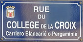 College de la Croix.jpg