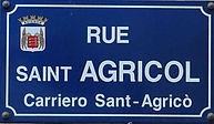 Saint Agricol.jpg