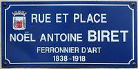 Plaque Biret.jpg