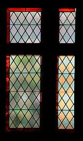 Maison IV-Vitraux.jpg