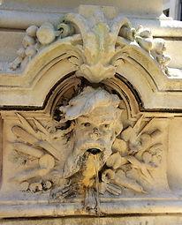 Republique fontaine 4.jpg