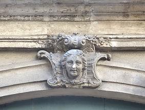 saint Etienne14.jpg