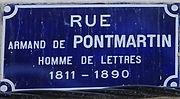 Pontmartin copy.jpg