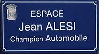Alesi Jean Espace.jpg