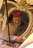 Pierre le Vieux de Foix.jpg