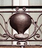 St Etienne ballons.jpg