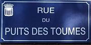 Puits des Toumes copy.jpg