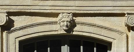 Raspail Hotel deCaumont 3.jpg