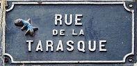 Tarasque.jpg
