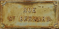 Saint Bernard copy.jpg