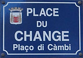 Place du change.jpg