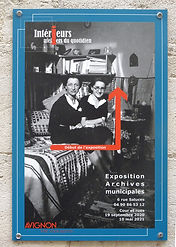 Archives- affiche s.jpg