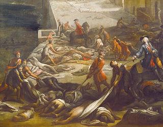 Peste Marseille 1721.jpg
