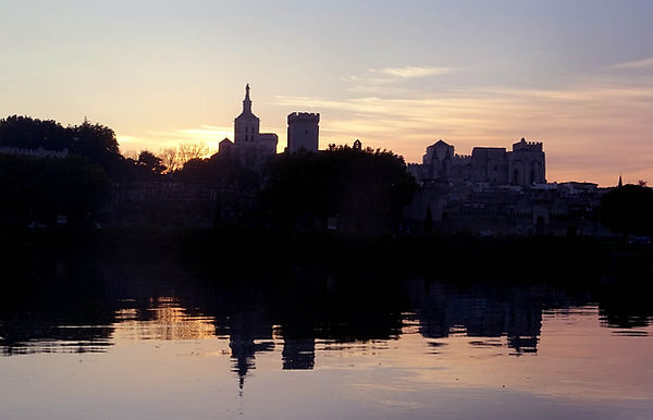 201010-Barthelasse soleil levant 1.jpg