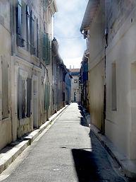 rue Charrue .jpg