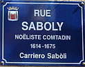 Saboly r.jpg