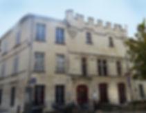 Maison4deChiffre8.jpg