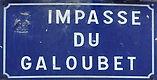 Galoubet.jpg