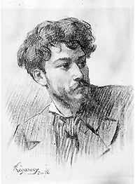 Portrait Jean Aicard.jpg