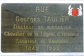 Taulier Georges.jpg