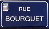 Bourguet copy.jpg