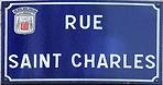 Saint Charles.jpg