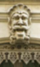 JVernet108(5).JPEG