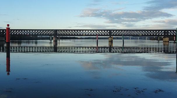 Pont Europe 2 s.jpg