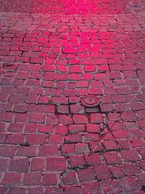 Bonneterie rouge s.jpg