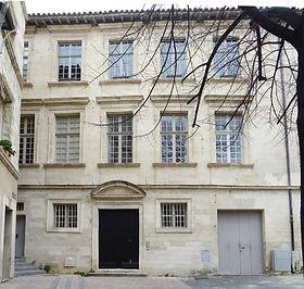 rue Puits Reille Sudre.jpg
