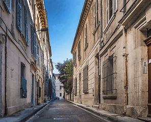 rue de la baraillerie.jpg