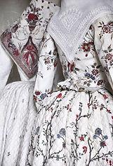 Femmes -robe provence.jpg
