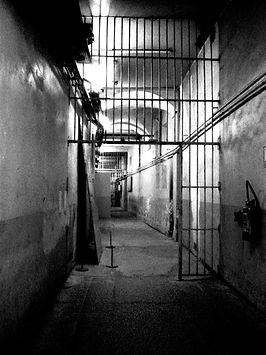 1409-Prison01.jpg