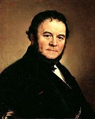 Stendhal portrait.jpg