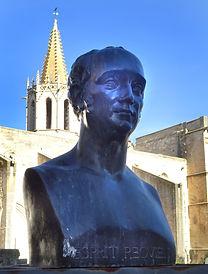 Buste Requien Square Perdiguier.jpg