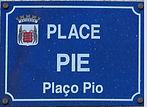 Pie Place