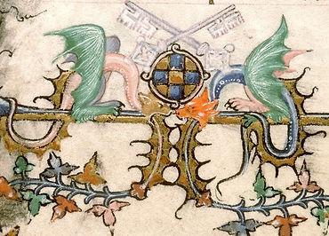 Armes Clement VII -Bib Ceccano.jpg