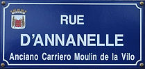 Annanelle.jpg