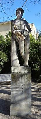 Statue 3 Square Perdiguier.jpg