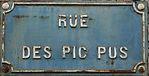 Pic Pus.jpg