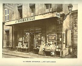 librairie roumanille.jpg