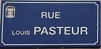 Louis Pasteur copy.jpg