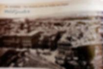Palais des Papes Avignon. Cartes postales anciennes. Michel Gromelle. Avignon la cité mariale
