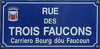 Trois Faucons.jpg