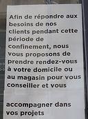 Covid affiche 1.jpg