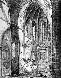 Eglise Dominicains Ch Montigny.jpg