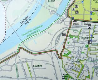 canal champfleury plan.jpg
