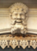 JVernet108(7).JPEG