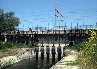 pont rail.jpg