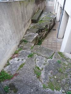 Vestiges rue Moliere 1.jpg
